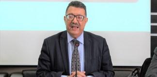 Brahim Bouderbala