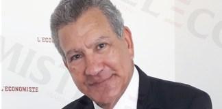 investissement opportunités Habib Karaouli 1