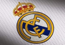 Le real Madrid