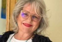 Neila Charchour