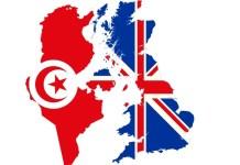 Royaume-Uni Tunisie