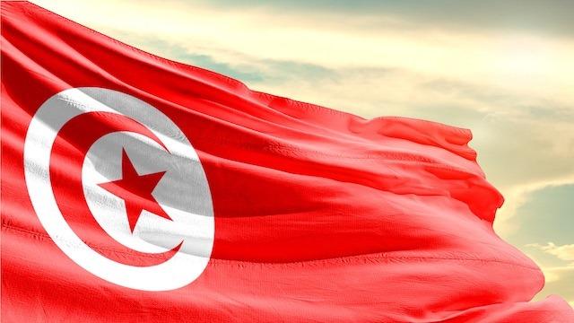 Tunisie 14 janvier révolution