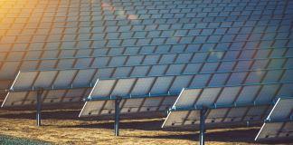projets énergies renouvelables