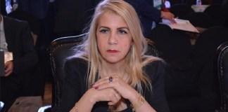 Aida Neghza