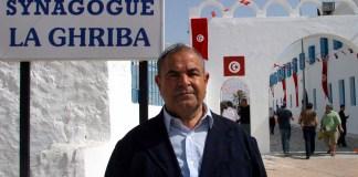 Perez Trabelsi