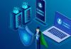 cybersécurité banques communication