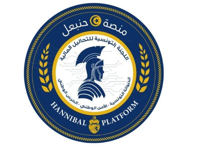 plateforme Hannibal