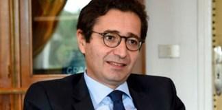 Fadhel Abdelkafi