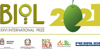 Bio Biol 2021 Médailles