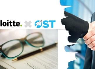 Deloitte Tunisie fini