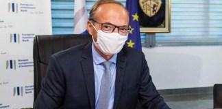 Jean-Luc Revereault