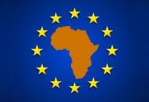 UE-Afrique des européens