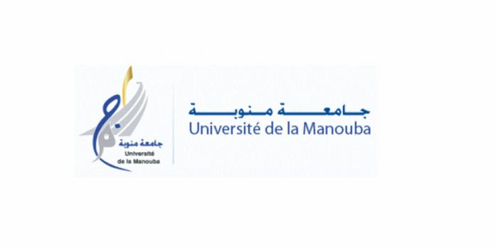 Manouba