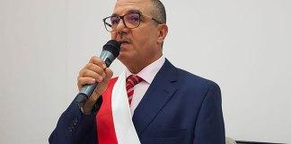 Adnene Bouassida