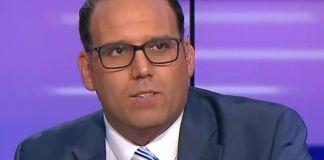 Aram Belhadj
