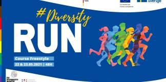DiversityRUN associations