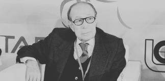 Abdelmajid Hafaiedh