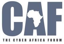 Cyber Africa Forum