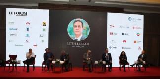 QNB Forum