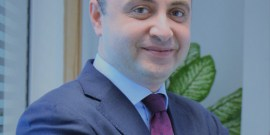 Chedli Hamza