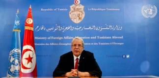Othman Jerandi