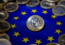 entreprises zone euro