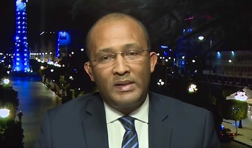 Walid Hajem