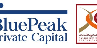 BluePeak Private Capital