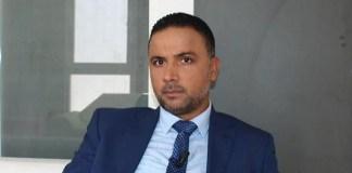 Seifeddine Makhlouf