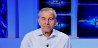Abdallah Laabidi