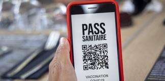 Passe vaccinal