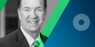 David Malpass BM Banque mondiale