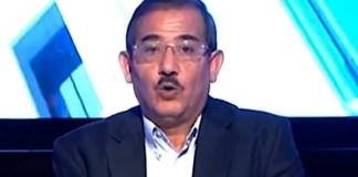 Amer Ayed