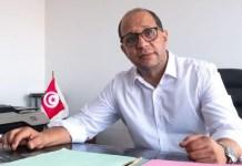 Malek Zehi
