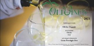 Olivko