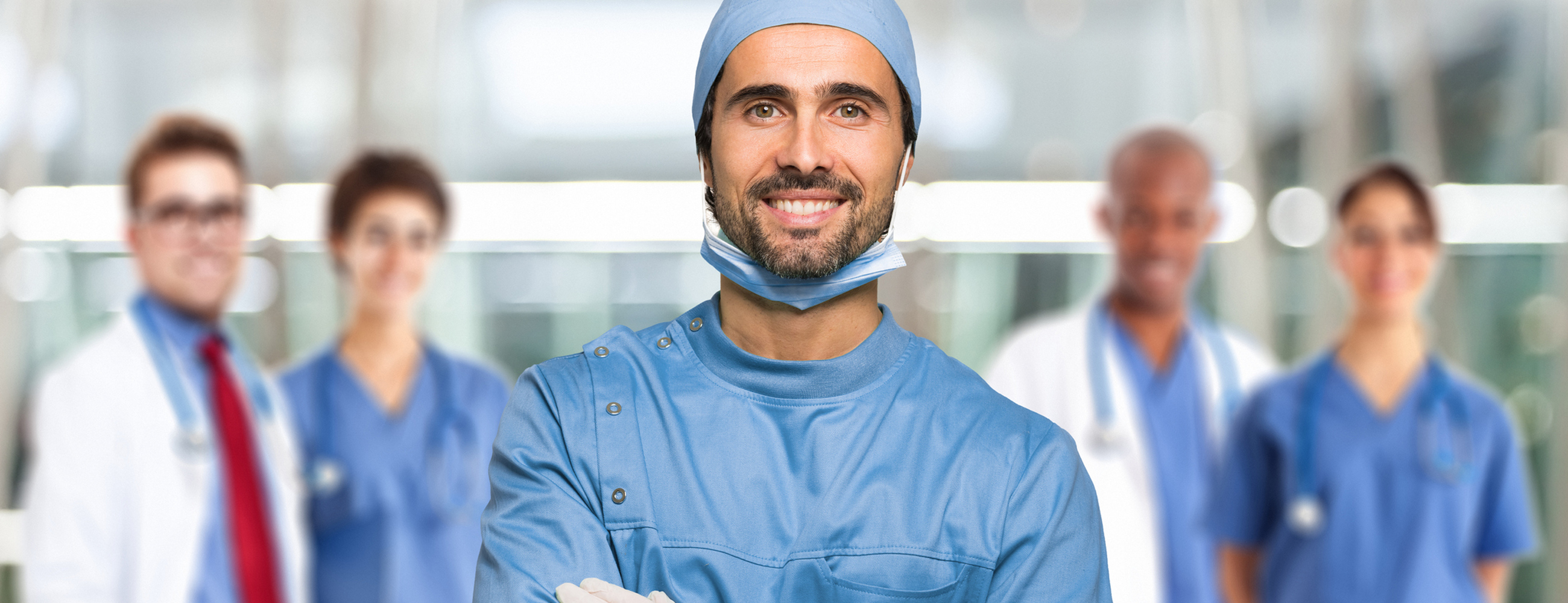 LeConte Surgical Procedures And Services