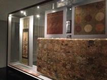 Museo-delle-Culture-Milano-collezione-permanente (13)