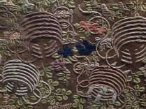Museo-delle-Culture-Milano-collezione-permanente (14)