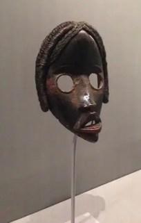 Museo delle Culture Milano