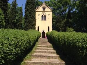 Parco-Sigurtà-Verona-Le-Cosmopolite (5)