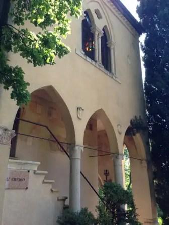 Parco-Sigurtà-Verona-Le-Cosmopolite (6)