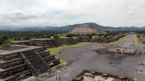 Città del Messico e dintorni: cosa vedere in 8 tappe