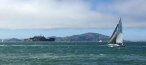 Cosa vedere a San Francisco: luoghi di interesse (Foto)