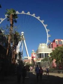 Las-Vegas-cosa-vedere (19)