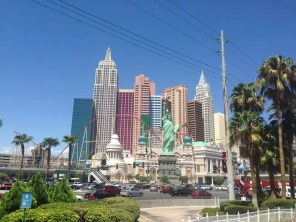 Las-Vegas-cosa-vedere (2)