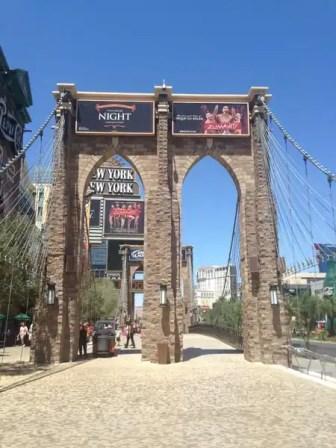 Las-Vegas-cosa-vedere (5)