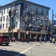 San-Francisco-California (17)