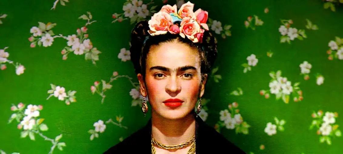 Frida Kahlo. Oltre il mito: più di 100 opere inedite in mostra a Milano