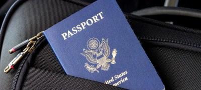 Cosa mettere in valigia per un viaggio in USA e nei Parchi Nazionali