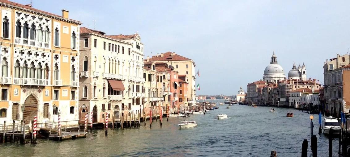 You are currently viewing Venezia cosa vedere: itinerario di 2 giorni